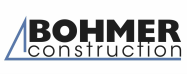 Bohmer Construction